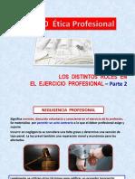 Etica Profesional - Cap 4_Part 2 (1)