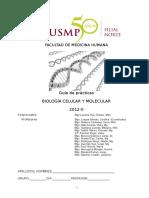 103104650-Guia-de-Practicas-de-Biologia-Celular-y-Molecular-2012-Medicina-USMP-Filial-Norte.doc