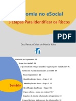 Download 136592 E Book Ergonomia No ESocial Ok 3978582