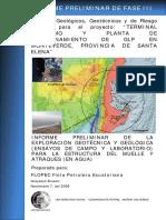 geologia-terminales
