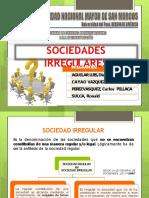 sociedadirregular-121114150544-phpapp01