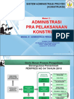 2018 SAP Modul 2d
