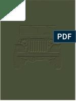 Jeep Historia 6