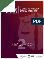 1528801409503_CERS_-_SIMULADO_2_-_OAB_XXVI.pdf