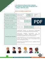 Guía Producción Multimedia Fase I (1).pdf