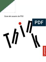 p50_ug_es
