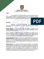 Decreto_2001-079