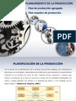 Planeamiento de La Producción-Vers2