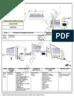 SGC-DFP-CP-03-03