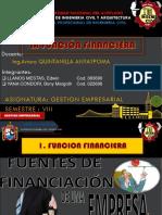 Modelo Diapositivas (1)