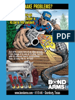 Bond Arms Brochure.pdf