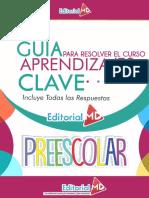 CURSO APRENDIZAJES CLAVES PREESCOLAR.pdf