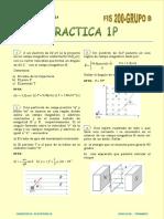 PRACTICA PRIMER PARCIAL 200-2018.pdf