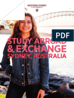 INTL1799 Study Abroad and Exchange 6pp FA LR