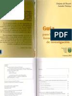 Guia para la Elaboracion Formal de Reportes de Investigacion.pdf