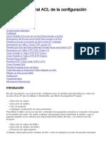 nat-ACLsamples.pdf