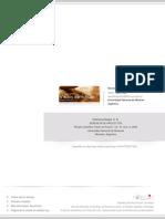 Revista del futuro.pdf