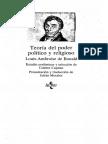 118176711-Louis-Ambroise-de-Bonald-Teoria-del-poder-politico-y-religioso.pdf