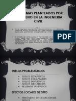 SUELOS II.pptx