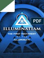 Illuminatiam-The-First-Testament-Of-The-Illuminati.epub