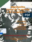 La-Imputacion-Penal-de-La-Accion-y-de-La-Omision-Spanish-Edition-.pdf