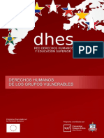 DHGV_Manual.pdf