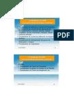 temas para diseño de BPM.docx