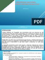 Presentación topografia I- Minas.pptx