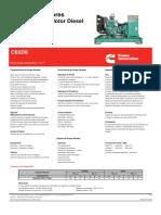 C65D6_PT_Rev09