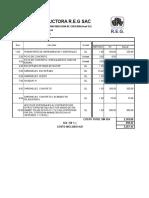 Adicional Tls-ucal - 28.03