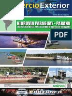 ce-254-Hidrovia-Paraguay-Parana.pdf