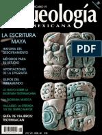 48 La Escritura Maya+