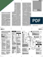85003303111.pdf