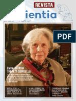 Revista Sapientia Edicao 32