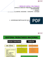 UNIDAD I - RTAS CAPITAL Y TRAB - MAESTRIA TRIBUTACION.ppt