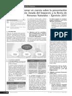 1_13252_12943.pdf