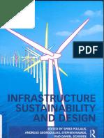Belanger - Landscape Infrastructure, Urbanism Beyond Engineering