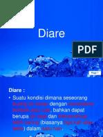 DIARE akut.pptx