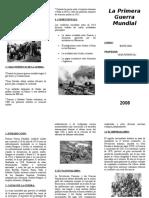 139571615-TRIPTICO-primera-guerra-mundial-doc.doc