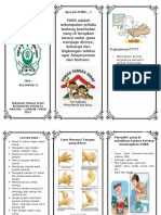 Leaflet-PHBS.docx