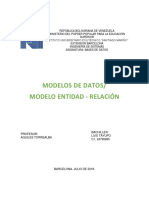 Monografia Luis