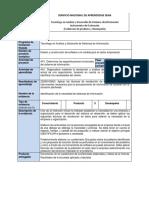 IE AP01 AA1 EV01 Identificacion