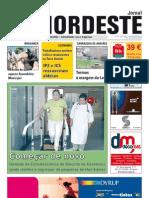 Nordeste_725