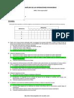 Examen analisis de operaciones financieras
