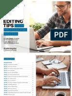 prowritingaid_ebook.pdf
