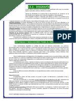 disgrafia.pdf