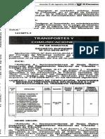 DS-015-2016-MTC-Fe-de-Errat-modif-G71-72.pdf