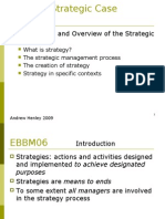 Strategy-Analysis-09 u shah