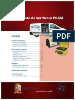 Echipamente-de-verificare-PRAM.pdf