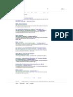 bese -penelusuran google.pdf